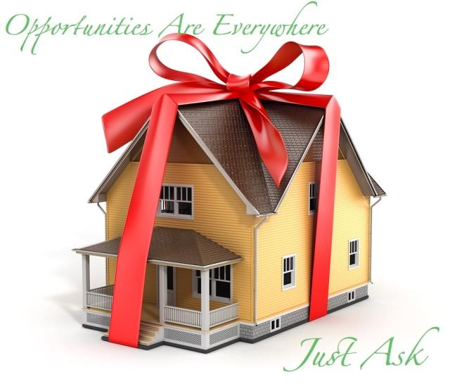 real estate investing pensacola fl