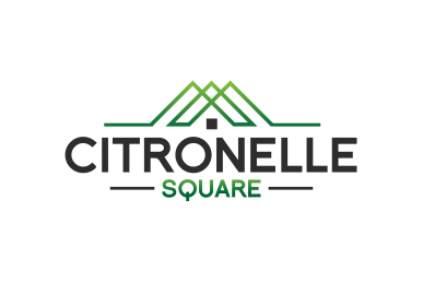 Citronelle-Square_300
