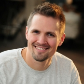 Seth Williams Profile